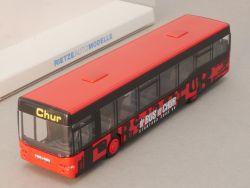Rietze 62717 Neoplan Centroliner Linienbus Chur Schweiz NEU! OVP