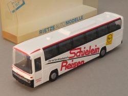 Rietze 60181 MB O 303 Reisebus Schielein Nürnberg 1:87 NEU! OVP SG