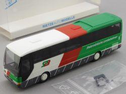 Rietze 64315 MAN Omnibus Steiermärkische Landesbahnen SLB  OVP SG