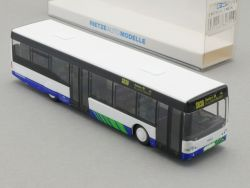 Rietze 62711 Neoplan Centroliner Omnibus NIAG Moers 1:87 NEU OVP
