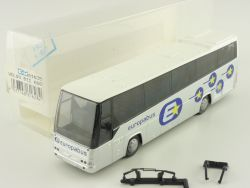 Rietze 61628 Volvo B12-600 Europabus Österreich 1:87 NEU! OVP