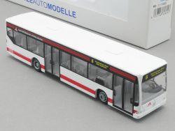 Rietze 62624 Mercedes Citaro Omnibus NVS Stralsund 1:87 lesen OVP