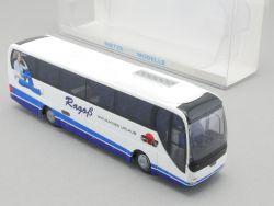 Rietze 65506 MAN Lion´s Coach R07 Omnibus Ragoß 1:87 NEU! OVP SG