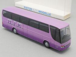 Rietze SM-S315HDH-021 Setra S 315 HDH Omnibus H.J.K. 1:87 NEU! OVP