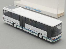 Rietze SM-S315UL-005 Setra S 315 UL Omnibus Hannover 1:87 NEU! OVP
