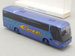 Rietze 63409 Neoplan Euroliner N 3316 Omnibus Ertl 1:87 NEU! OVP