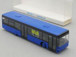 Rietze SM-Centro-036 Neoplan Centroliner Omnibus IAA 1998  OVP SG