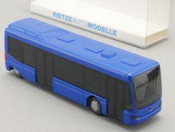 Rietze SM-Cito-011 MB Cito Omnibus IAA 1998 SoMo 1:87 H0 NEU OVP SG
