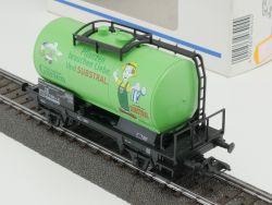 Märklin 46424 Substral Kesselwagen Tankwagen Lesen! OVP