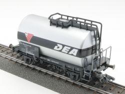 Märklin 4750 Kesselwagen Tankwagen DEA DB 735 5 219-0