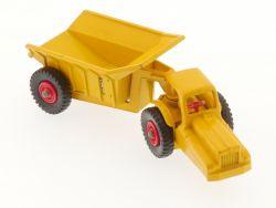 Matchbox M-10 Major Pack Whitlock Dinkum-Dumper Lesney