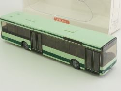 Wiking 7063841 MAN Linienbus CNG Oberelbische Verkehr 1:87 N OVP