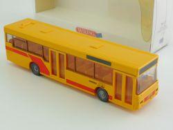 Wiking 70403 Linienbus MAN NL 202 Bundesbus Österreich NEU! OVP