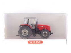 Wiking 3850131 Massey Ferguson MF 8280 Traktor 1:87 NEU! OVP