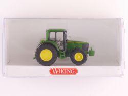 Wiking 3930132 John Deere 6920 S Traktor Zugmaschine NEU! OVP
