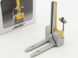 Conrad 2976 M MIC Gabelstapler Swift EMC 10 1:25 NEU OVP