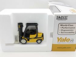 Norscot Yale 54015 Veracitor VX Series Lift Truck 1:25 MIB OVP