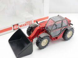 Joal MLT 633-122 LS Manitou Powershift Werbemodell Box OVP