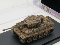 Dragon Armor 60019 Tiger I Mid Production sPzAbt 509 1944 NEU! OVP