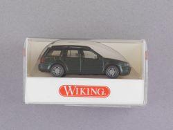 Wiking 0580223 Volkswagen VW Golf IV Variant Kombi grün NEU! OVP