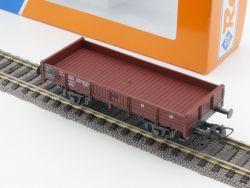 Roco 46011 Offener Güterwagen X 05 465832 DB KKK NEU! OVP ST