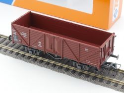 Roco 46039 Offener Güterwagen Om 766 094 DB KKK NEU! OVP ST