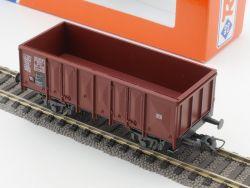 Roco 46043 Offener Güterwagen Ommp50 824 955 DB KKK NEU! OVP