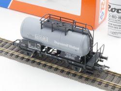 Roco 47780 Kesselwagen Dynamit Nobel DB H0 KKK wie NEU! OVP ST