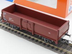 Roco 46010 Offener Güterwagen 505 4 802-5 DB KKK NEU! OVP