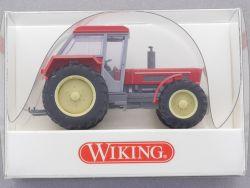 Wiking 8750128 Schlüter Super 1250 VL Traktor 1:87 NEU! OVP