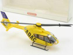 Wiking 0220343 ADAC Hubschrauber Helikopter Luftrettung NEU OVP