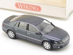 Wiking 0590128 VW Volkswagen Phaeton Modellauto 1:87 NEU! OVP
