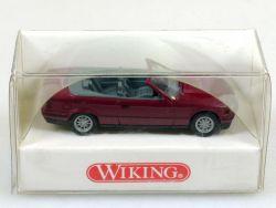 Wiking 1940320 BMW 325 i 3er Cabriolet Modellauto 1:87 NEU! OVP ST