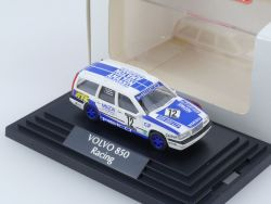 Wiking 2640235 Volvo 850 Racing 12 Amazon 1:87 NEU! OVP