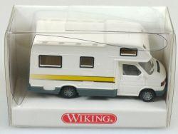 Wiking 2680127 Karmann Gipsy Wohnmobil Camping 1:87 NEU! OVP