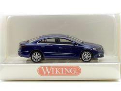 Wiking 00690130 VW Volkswagen Passat CC Coupe PKW 1:87 NEU OVP