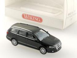 Wiking 00650430 Volkswagen VW Passat Variant anthrazit NEU OVP