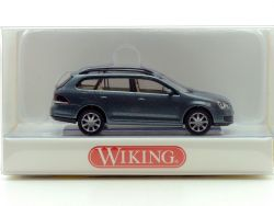 Wiking 00583829 VW Golf V Variant Glasschiebedach 1:87 NEU OVP