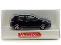 Wiking 00760132 VW Volkswagen Golf VI 6 GTI PKW 1:87 NEU! OVP