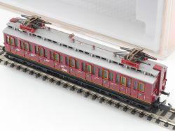 Arnold 2935 Triebwagen ET 88 DB Bundesbahn Spur N defekt OVP