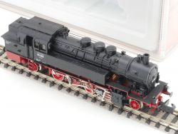 Arnold 2290 Tenderlokomotive Dampflok BR 74 959 DRG TOP! OVP