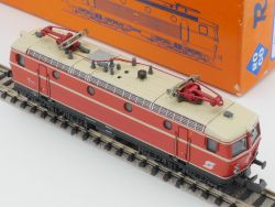 Roco 02158 A Thyristorlok E-Lok BR 1044.27 ÖBB Spur N TOP! OVP