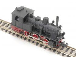 Arnold 0222 Tenderlok BR 89.7 ex T 3 1964 Spur N defekt
