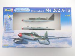 Revell 04597 Messerschmitt Me 262 A-1a Düsenjäger 1:48 NEU! OVP