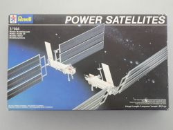 Revell 4533 Power Satellites NASA Bausatz Bausatz 1:144 TOP OVP