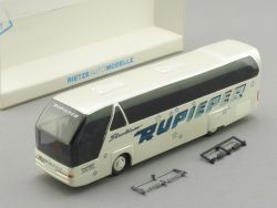 Rietze 62065 Neoplan Starliner Rupieper Busreisen Bochum NEU OVP