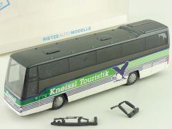 Rietze 64604 Reisebus Volvo Kneissl Touristik Wien Linz A NEU! OVP