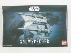 Revell 01203 Snowspeeder Star Wars Modellbau KIT 1:48 NEU! OVP