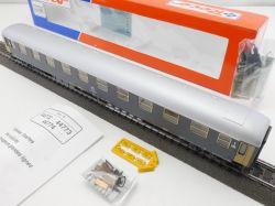 Roco 44772 Schnellzugwagen FS 1.Kl Typ A 1:87 exact AC Märklin OVP