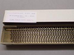 Tillig 85125 10x Flexgleis 890mm H0-Elite Gleise Neusilber NEU OVP
